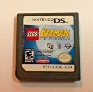 BatmanDScartridge