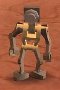 Droid 3
