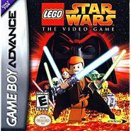 Gba lego star wars p tb1cfh