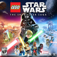 LEGO Star Wars- The Skywalker Saga Cover.jpeg