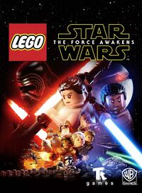 Lego-star-wars-the-force-awakens-has-new-story-elements-exclusive-ps4-content-499799-7.jpg
