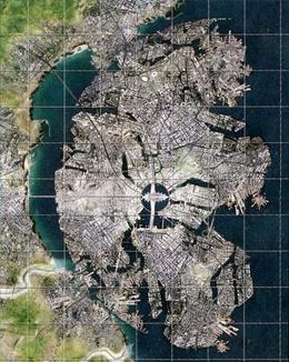 Aerial Makuhero City.png