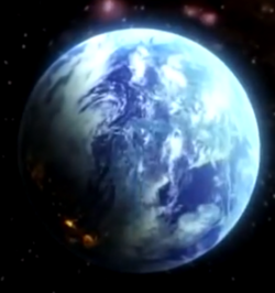 Planeta Makuhero.PNG