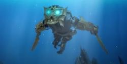 Aquagon Przed Mutacją 1.PNG