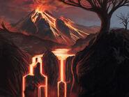 01-volcano-filipe-pinto