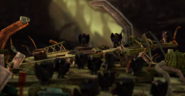 Raven-Gathering