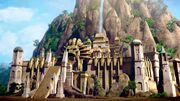 Chima Lion castle.jpg