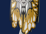 Saber-Tooth Tiger Tribe