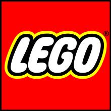 LEGO logo.png