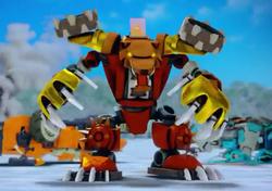 Lego chima-Bear mech.02.PNG.png