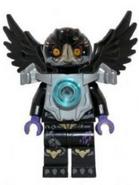 Razcal-Heavy-Armor