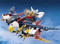 Eris' fire eagle flyer.jpg