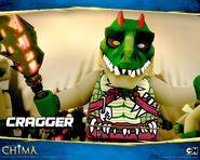 Cragger