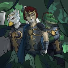 Laval eris and cragger by miron123456854-dbd4s2t.jpg