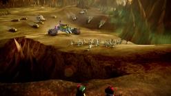 640px-Crocodile Vehicles TV Show