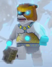 Icebite2.png