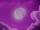 Hundred Year Moon