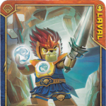 Laval Character card.png