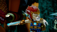 Lego chima laval by alicethecatwolf-d7fsqg0
