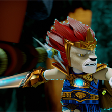 Lego chima laval by alicethecatwolf-d7fsqg0.png