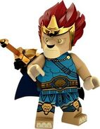 Lego-chima-clipart-6