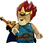 Lego-chima-clipart-6.jpg