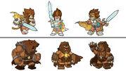AnimalKingdom-Characters-MoreLessAnimals001