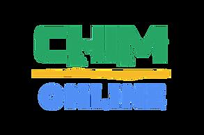 Chim Online