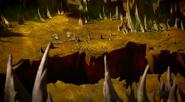 Gorge of Eternal Depth 2