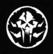Chima symbol 4!