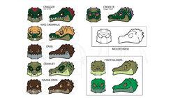 CrocFaces2