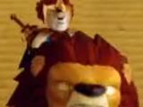 Legend Beasts
