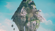 Mount Cavora 4
