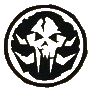 Mammoth Tribe Symbol