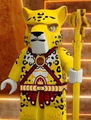 06578c98700b46e71a8f59a15df6b99b--lego-legends