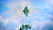 Mount Cavora 5