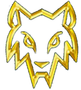 Wolf tribe 2