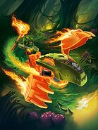 Cragger4-Speedor