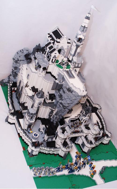 Minas-tirith-lego-model.jpg
