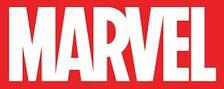 Marvel .jpg