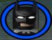 BatVidToken.png