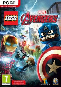 LEGO Marvel's Avengers.jpg