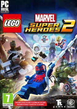 LEGO Marvel Super Heroes 2.jpg
