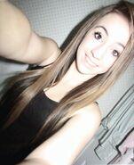 -Selfie