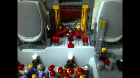 LEGO Concert Movie (old)