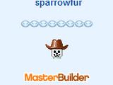 Sparrowfur/Archive