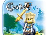 Castle Forum