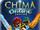 Legends of Chima Online Forum