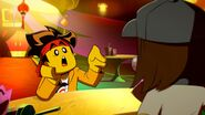 LEGO Monkie Kid-S2Ep7-03-05