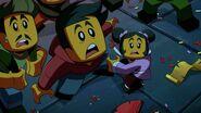LEGO Monkie Kid-RotSQTrailer-00-03